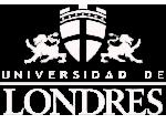 licenciaturas distancia universidad bogota: